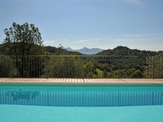 Licciana Nardi Italy Vacation Rentals - Villa