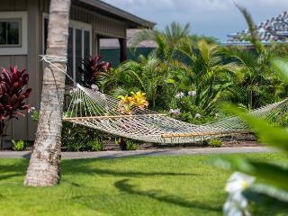 Kamuela Hawaii Vacation Rentals - Home