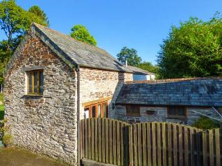 Saint Keyne England Vacation Rentals - Home