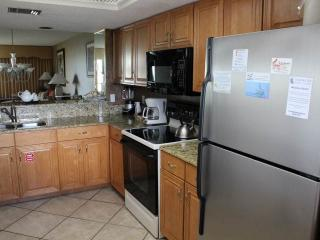 Miramar Beach Florida Vacation Rentals - Home