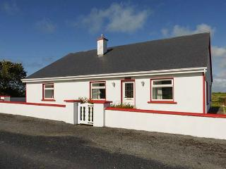 Kilbaha Ireland Vacation Rentals - Home