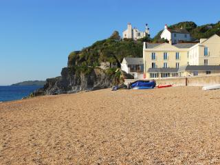 Salcombe England Vacation Rentals - Apartment