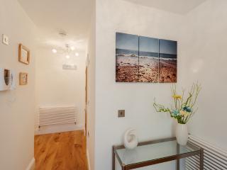 Salcombe England Vacation Rentals - Apartment