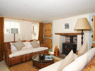 Kingsand England Vacation Rentals - Cottage