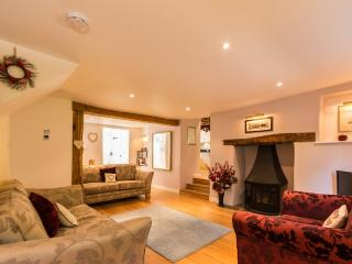 Salcombe England Vacation Rentals - Cottage