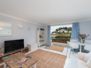Torpoint England Vacation Rentals - Apartment