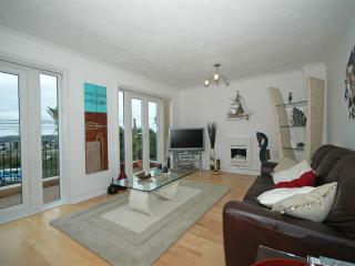 Saint Austell England Vacation Rentals - Apartment