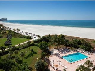 Marco Island Florida Vacation Rentals - Apartment