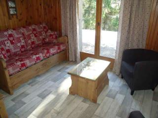 Le Grand Bornand France Vacation Rentals - Apartment