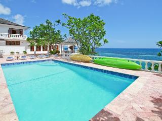Ocho Rios Jamaica Vacation Rentals - Home