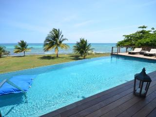 Silver Sands Jamaica Vacation Rentals - Home