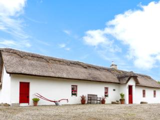 Lettermacaward Ireland Vacation Rentals - Home