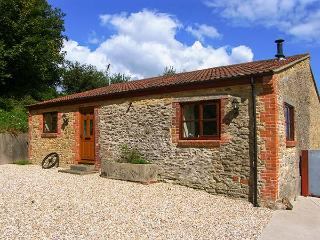 Chedington England Vacation Rentals - Home