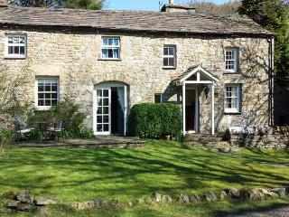 Garsdale England Vacation Rentals - Home
