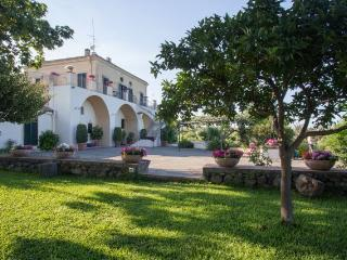 Carruba Italy Vacation Rentals - Home