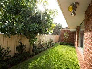 Mount Pleasant Australia Vacation Rentals - Home