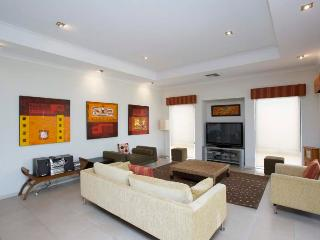 Attadale Australia Vacation Rentals - Home