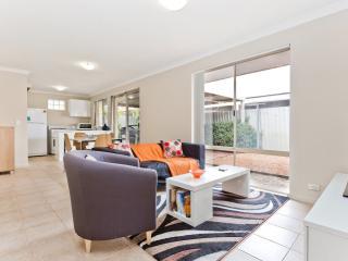 Mount Pleasant Australia Vacation Rentals - Villa