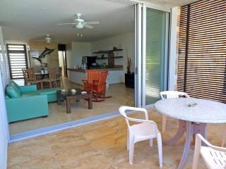 Telchac Puerto Mexico Vacation Rentals - Home