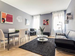 Venice Italy Vacation Rentals - Apartment