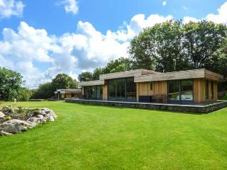 Backbarrow England Vacation Rentals - Home