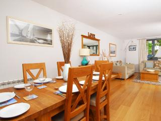 Dartmouth England Vacation Rentals - Cottage