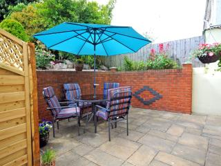 Paignton England Vacation Rentals - Cottage