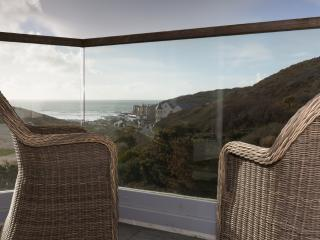 Mawgan Porth England Vacation Rentals - Apartment