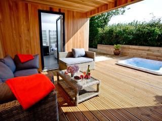Cheddar England Vacation Rentals - Home