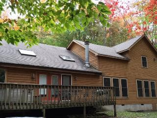 Davis West Virginia Vacation Rentals - Home