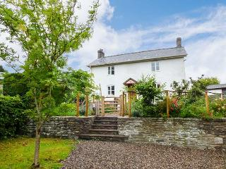 Painscastle Wales Vacation Rentals - Home