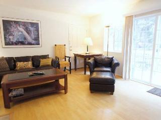 Crestline California Vacation Rentals - Apartment