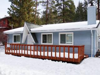 Fawnskin California Vacation Rentals - Home