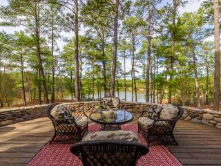 La Grange Texas Vacation Rentals - Home