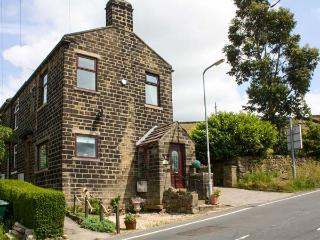 Bingley England Vacation Rentals - Home