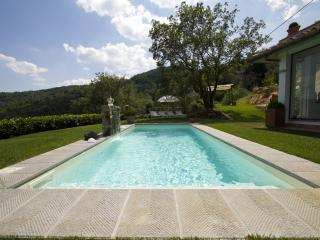 San Donato In Collina Italy Vacation Rentals - Villa