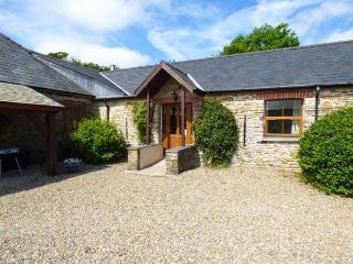 Llanboidy Wales Vacation Rentals - Home