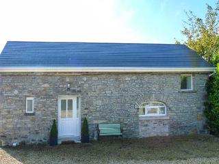 Roscrea Ireland Vacation Rentals - Home