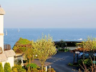 Torquay England Vacation Rentals - Apartment