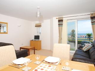 Paignton England Vacation Rentals - Apartment