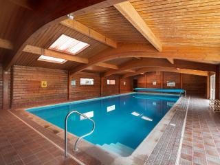 Lyme Regis England Vacation Rentals -
