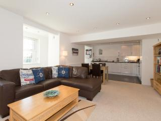 Marazion England Vacation Rentals - Apartment