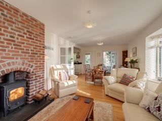 Brixham England Vacation Rentals -