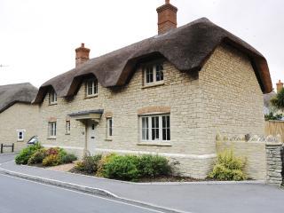 West Lulworth England Vacation Rentals - Cottage
