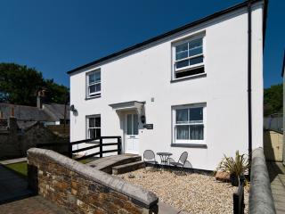 Saint Austell England Vacation Rentals - Cottage