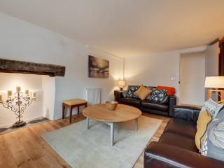 Dartmouth England Vacation Rentals - Apartment
