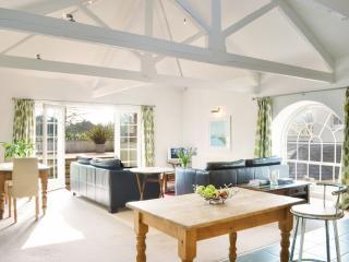 Paignton England Vacation Rentals - Farmhouse / Barn