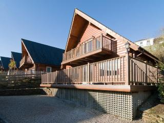 Padstow England Vacation Rentals - Home