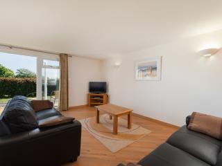 Dawlish England Vacation Rentals - Apartment