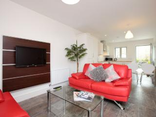 Weymouth England Vacation Rentals - Home